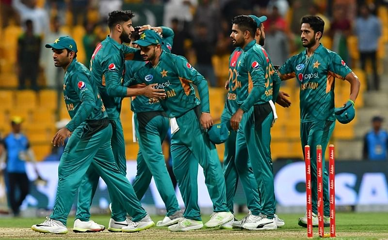 Pakistan vs New Zealand 3rd ODI at Dubai: LIVE Streaming, scorecard, when and where to watch in India