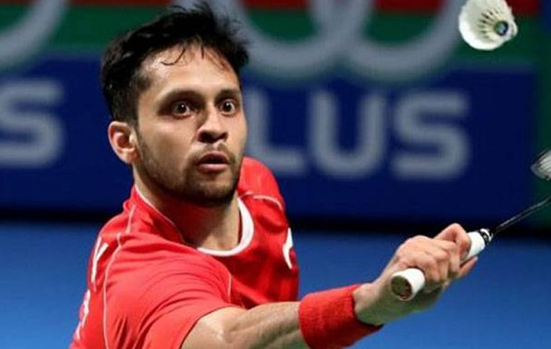 Coaching is next move for Kashyap