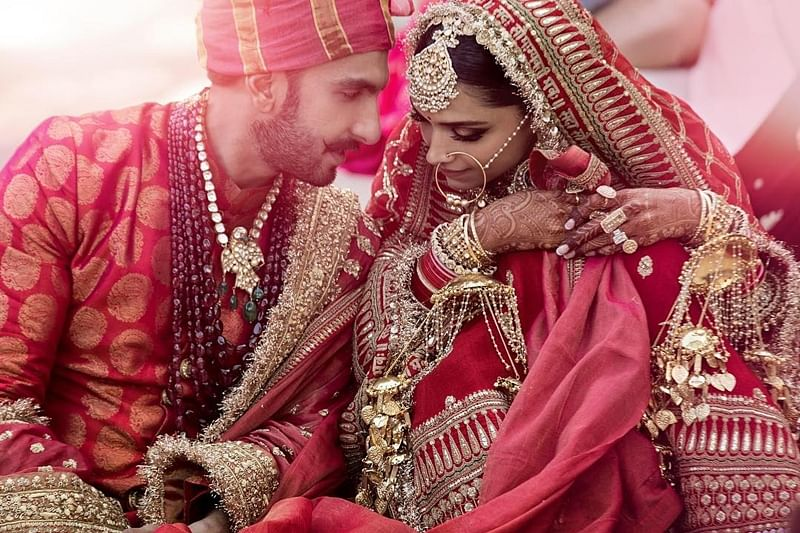 Ranveer-Deepika's Mumbai nest costs Rs 50 crore? Check out their new address