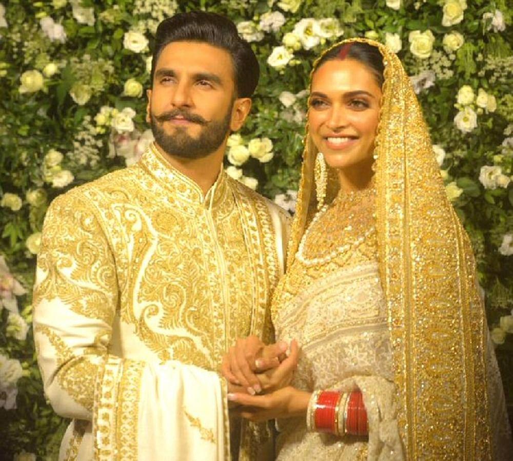 No honeymoon for Ranveer Singh and Deepika Padukone(Details inside)