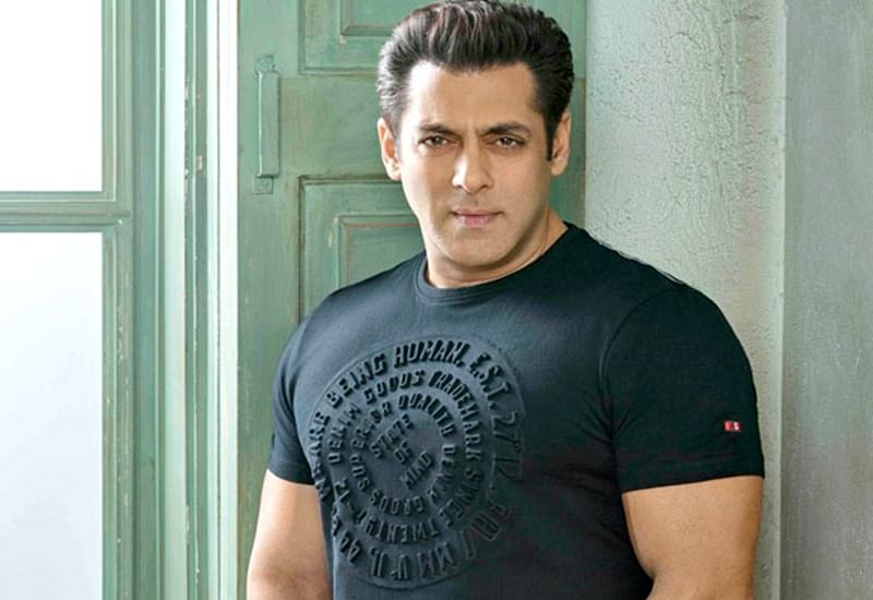 Salman Khan's appeal against verdict in blackbuck poaching case postponed to April 3