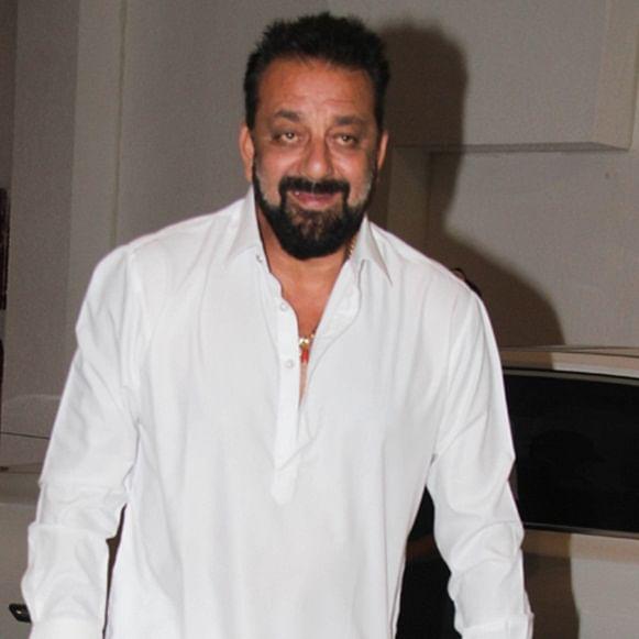 Actor Sanjay Dutt set to join Rashtriya Samaj Paksha: Minister Mahadev Jankar