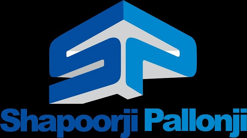 Shapoorji Pallonji to raise USD 1 billion via unit stake sale