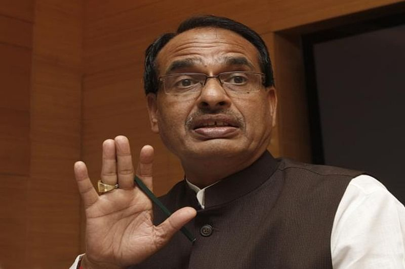 MP elections 2018: BJP did more work in 15 years than Congress did since independence, says Shivraj Singh Chouhan