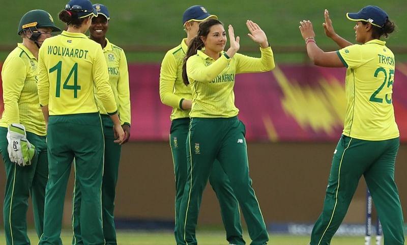 West Indies W vs South Africa W ICC World T20: FPJ's dream XI prediction for Sri Lanka Women and Bangladesh Women
