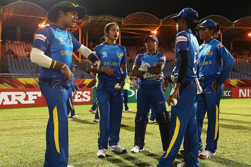 Sri Lanka W vs Bangladesh W ICC World T20: FPJ's dream XI prediction for Sri Lanka Women and Bangladesh Women