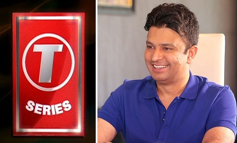 Pulwama terror attack: T-series pulls down Pakistani singers' songs from YouTube after MNS warning