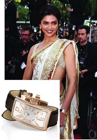 With combined net worth of Rs 150 crore, Deepika-Ranveer ...