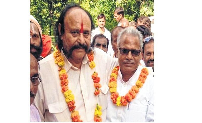 Madhya Pradesh Assembly Polls 2018: Era of dacoit-turned-politicos on wane