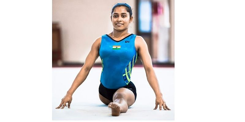 Gymnastics World Cup: Dipa eyes Olympic berth with good show