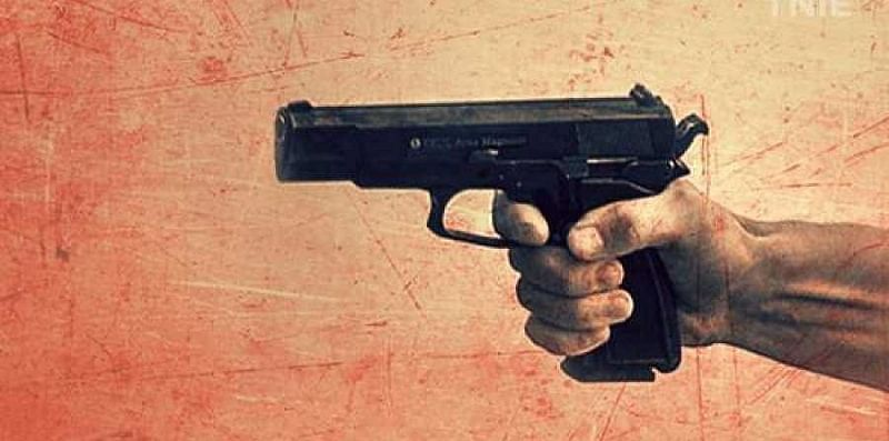 Madhya Pradesh Assembly Polls 2018: Miscreants threaten villagers with firearms