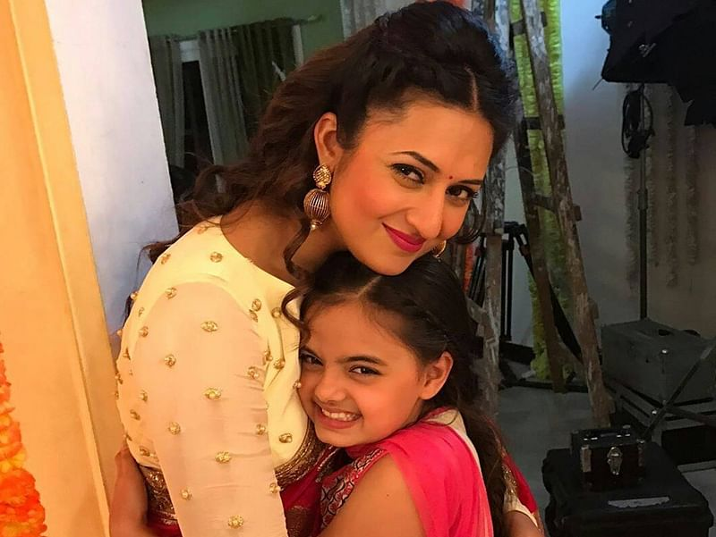 Children's Day 2018: Is all hunky-dory for child stars behind the scenes?