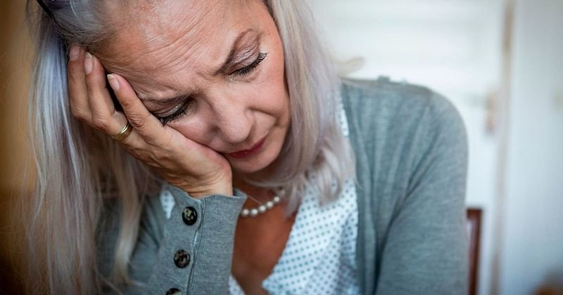 Agony Aunt: I discovered that I might be a dependent person. How can I improve?