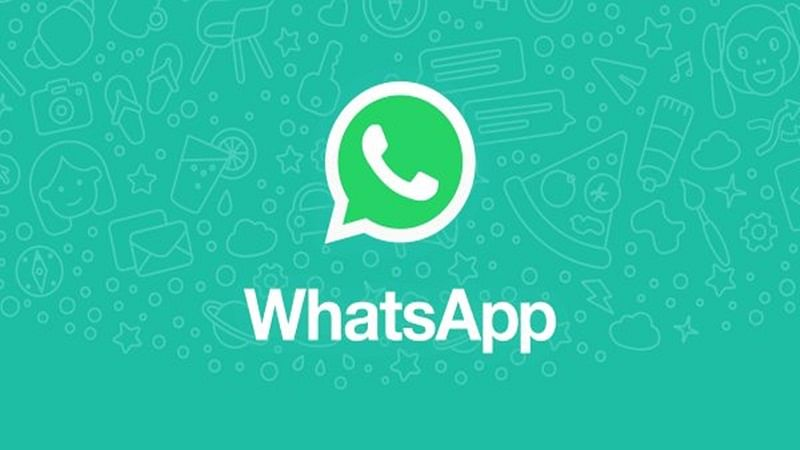 Wallpaper Dimming and Doodle background: WhatsApp rolls out new features in latest update