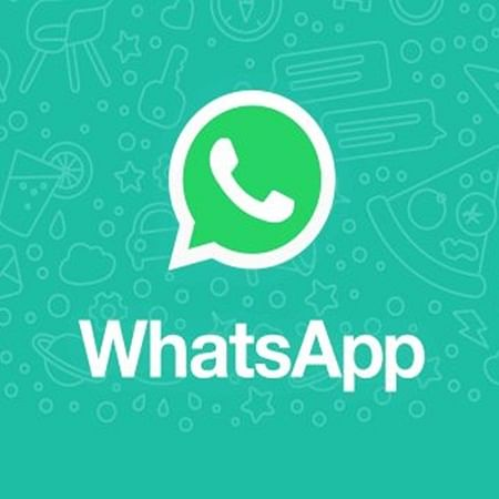 WhatsApp rolls out new feature which allows business owners to reach customers using QR codes