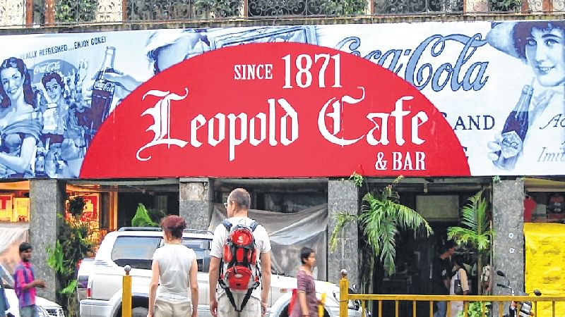 10 years of 26/11: Time to move on, says Leopold Cafe owner