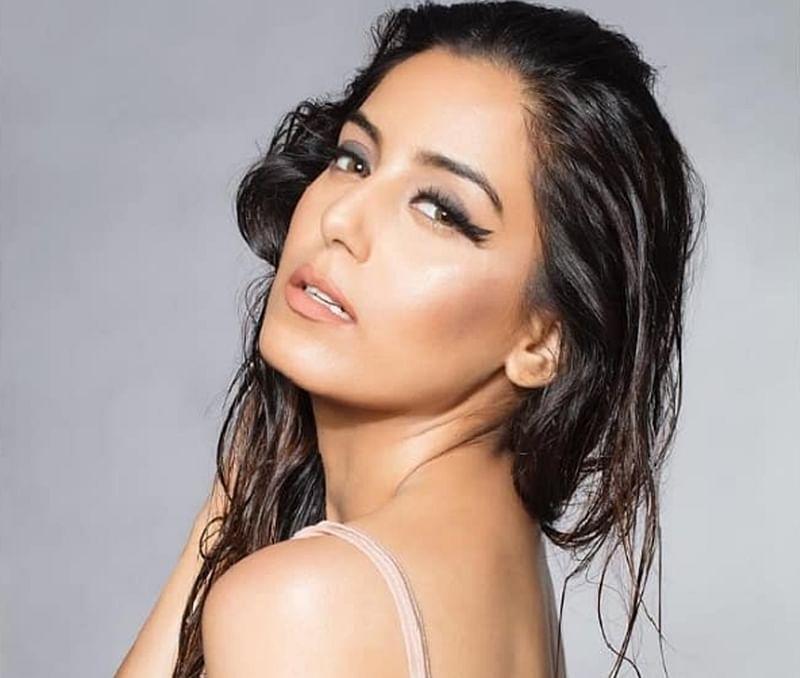 Bigg Boss 12: Srishty Rode refutes love angle rumour with Rohit Suchanti