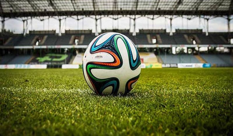 Sujal Solanki nets hat-trick for Footie First FC