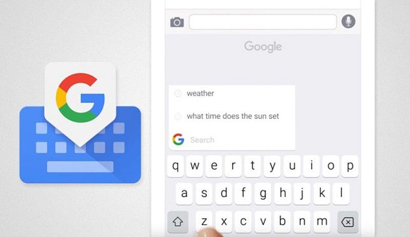 Google Gboard to suggest GIFs, emoji using Artificial Intelligence