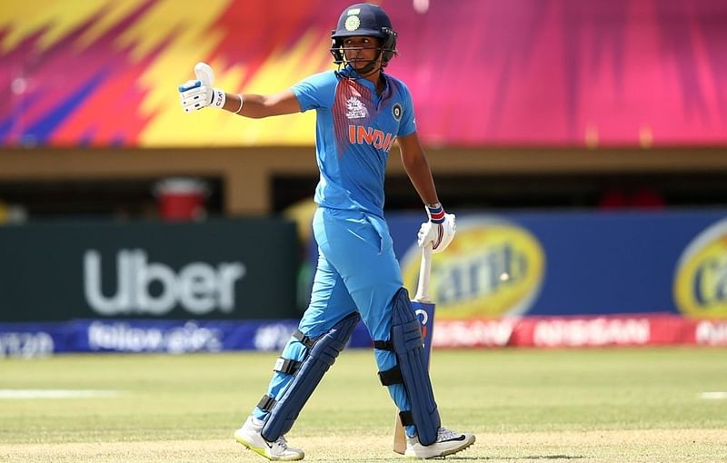 Indian women eyeing a consolation victory, take on New Zealand in the third and final T20 International on Sunday