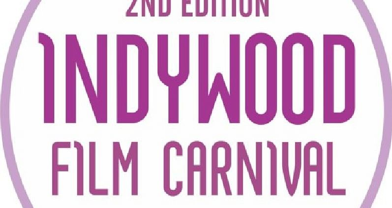 Indywood Film Carnival: Students from across nation to showcase their talent