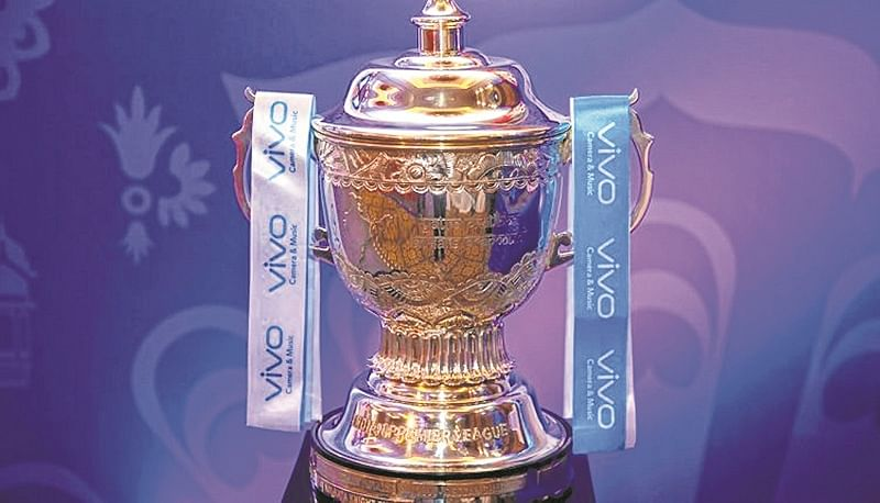 IPL to stay put despite elections