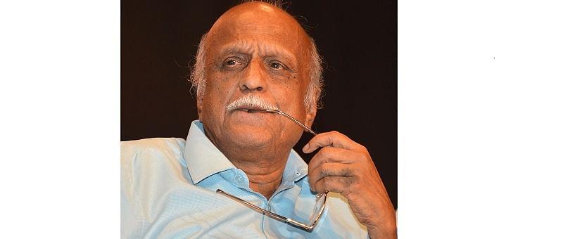 MM Kalburgi murder case: SIT files chargesheet against 6 accused