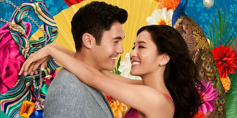 Crazy Rich Asians 2′ won't happen for a while due to director's hectic filming schedule