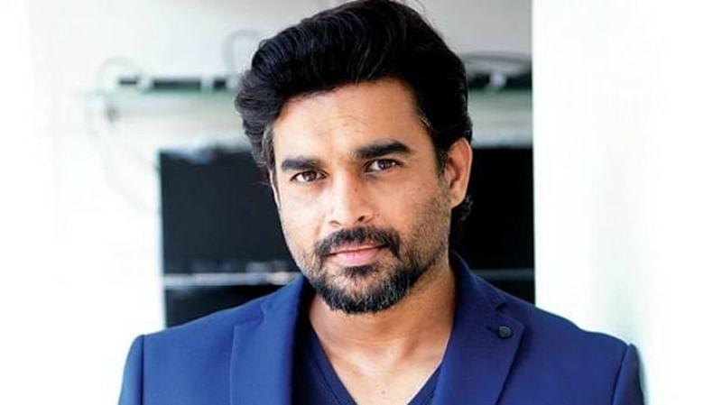 R. Madhavanon why he plays a villain in a Telugu film
