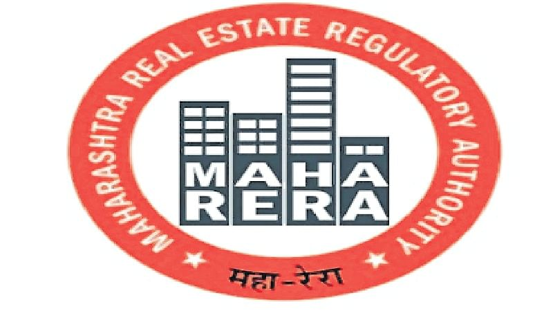 MahaRERA protects interest of homebuyers