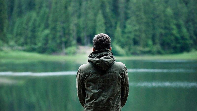 International Men's Day 2018: Stop stereotyping! 7 things men wished women knew