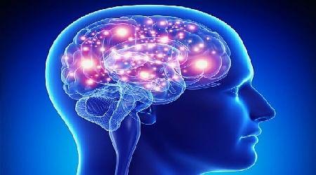 Indore: 'Social stigma impedes epilepsy's treatment'