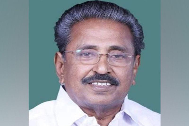 Kerala Congress working president MI Shanavas passes away at 67