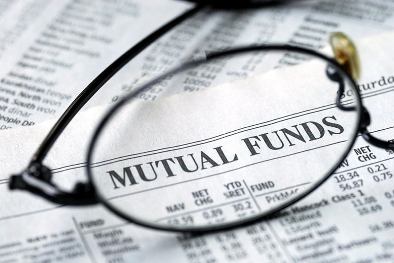 MFs selling spree continues; withdraw 16,306 cr from equities in Feb on profit booking