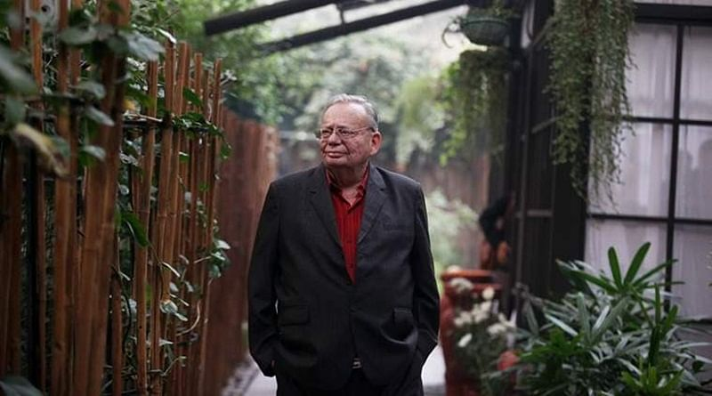 Happy birthday Ruskin Bond: May you continue to inspire us to imagine