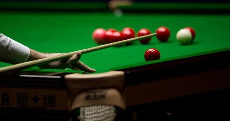 Billiards 2019: Sparsh Pherwani, Hasan Badami march into semis