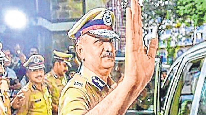 26/11 Mumbai attacks: We have more competent cops to handle terror threat, says Police chief Subodh Kumar Jaiswal