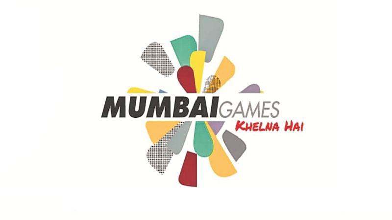 Mumbai Games: Zeenat Ali shines on first day of Mumbai Games