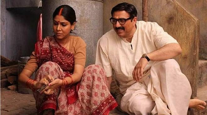 Change of title to altering scenes, 6 Bollywood films that sparked controversies in 2018