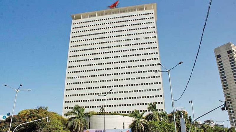 Air India puts seven of its flats in Mumbai up for auction