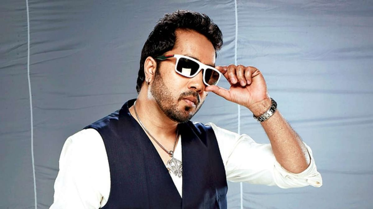 Cine Workers Association bans Mika Singh post-performance in Karachi, Pakistan