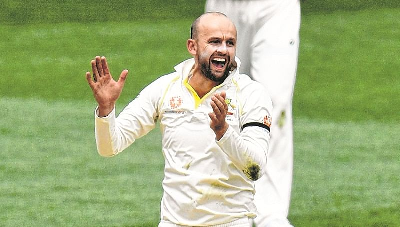 Australia hope of Dubai Test repeat