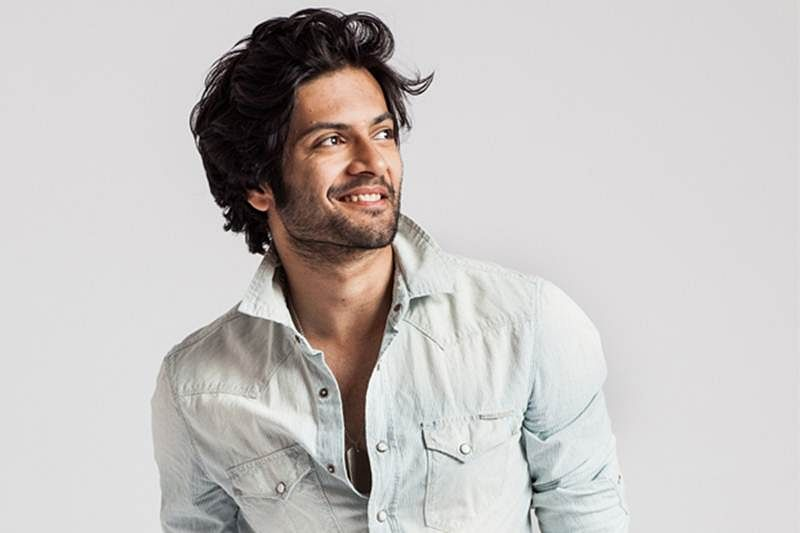 A web show is no less than a film, says 'Mirzapur' actor Ali Fazal