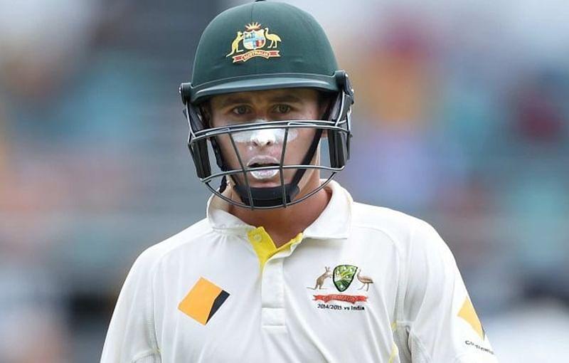 India vs Australia: Hosts add all-rounder Marnus Labuschagne for 4th Test at SCG