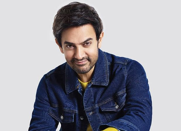 Here's what Aamir has to say about the Rang De Basanti Song 'Roobaroo' and his next 'Rubaru Roshini'