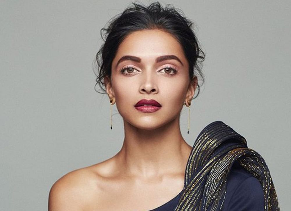 Of course, it will happen at some point: Deepika Padukone on embracing motherhood