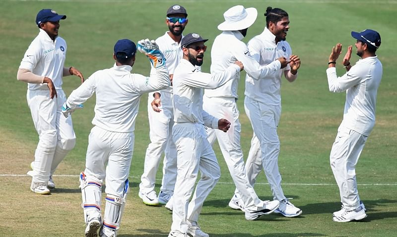 India vs Australia 1st Test preview: Rohit or Vihari? India seek fix for No 6 as Battle Down Under begins