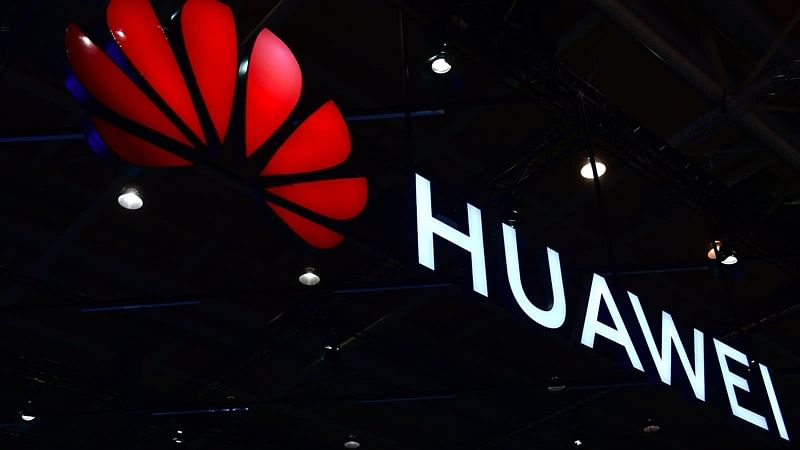 Huawei files lawsuit against US over equipment ban