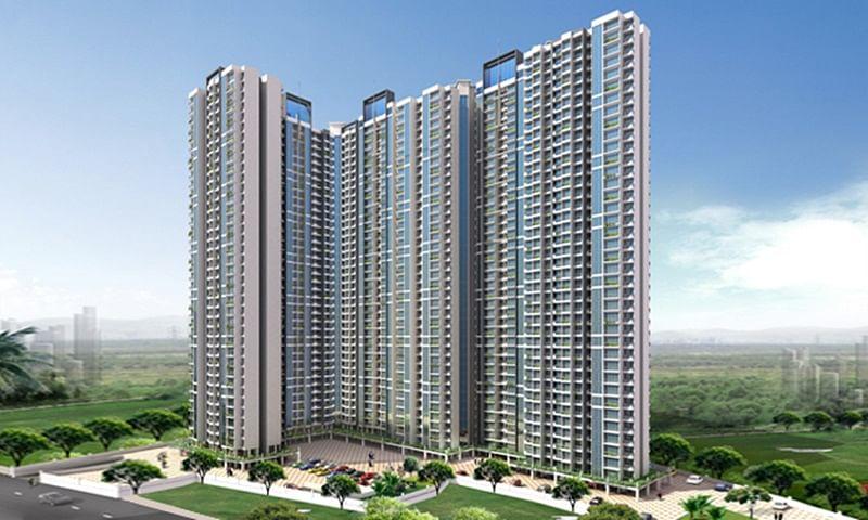 Housing sales in Gurugram down 26% in Q3; Noida sees 4% rise in sales: PropTiger