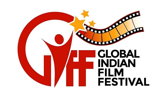 Global Indian Film Festival 2019 on 10th January at The Club, Mumbai